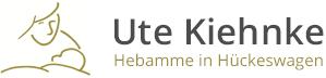 Ute Kiehnke